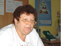 Diabetesassistentin DDG, Diabetes News <b>Ulrike Suetterlin</b> - Ulrike-Suetterlin