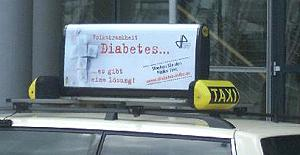 diabetes-news-diabetes-praevention