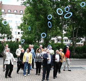 diabetes-news-flying-circles