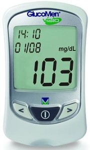 diabetes-news-glucomen-visio