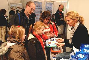 diabetes-news-messe-diabetes-2008