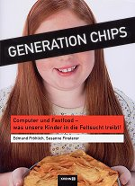 generation-chips