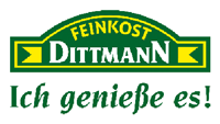 Diabetes News Dittmann Logo