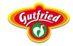 Diabetes News Gutfried_Logo