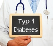 Therapie-des Typ-1-Diabetes