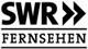 SWR-Fernsehen-Logo