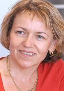 Barbara KInder