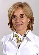 Dr. med. Marion B. Braun