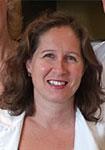 Dr. med. Giovanna Eilers