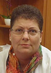 Dr. med. Astrid Grunow