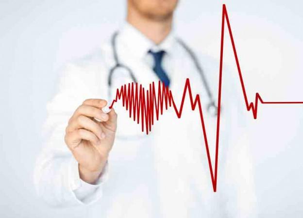 juckende brustwarzen ss anzeichen diabetes