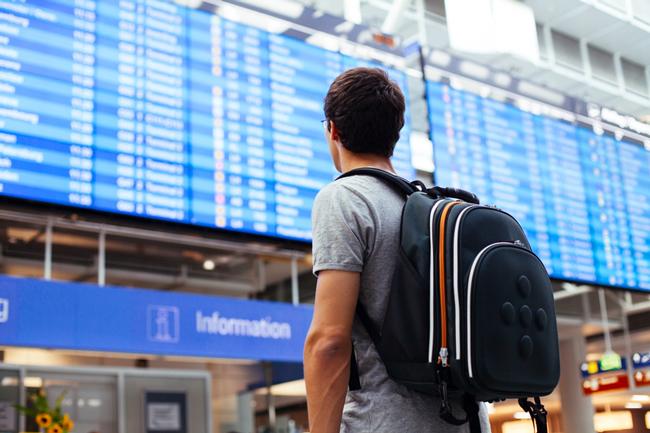 Reiseplanung mit Diabetes ohne Stress