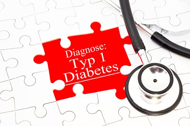 Diabeteserkrankungen nehmen zu