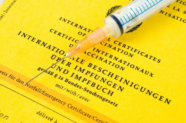 pneumokokken impfung auffrischung erwachsene