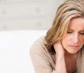 Hypoglykämie und Ketoazidose