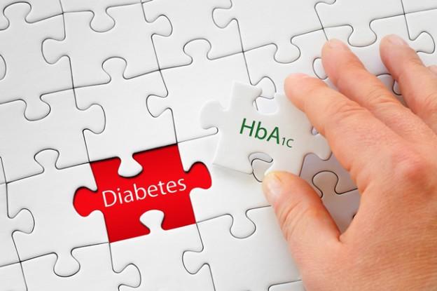 Diabetes Typ 2: Zu strenge Werte bergen Gefahren - FOCUS Online
