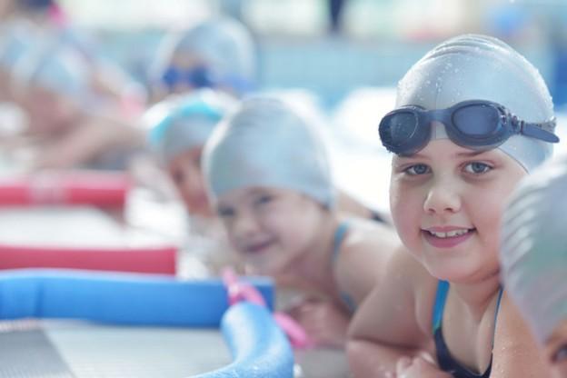 Kinder lernen viel in Diabetes-Ferienfreizeiten
