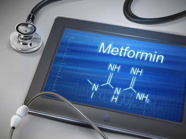 Metformin in der Diabetesbehandlung