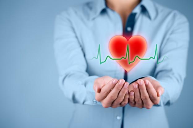 Bluthochdruck bei Diabetes