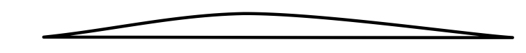 Langzeit-Analoginsulin