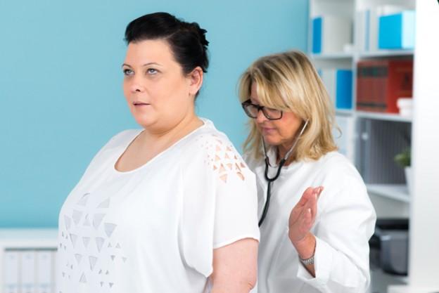 Metformin Gewichtsverlust Pillen