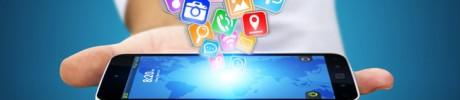 Ausgezeichnete Diabetes-Apps