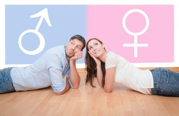 Eingängige Dating-Parolen