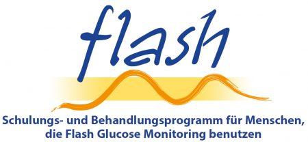 Das Schulungsprogramm flash für FreeStyle Libre