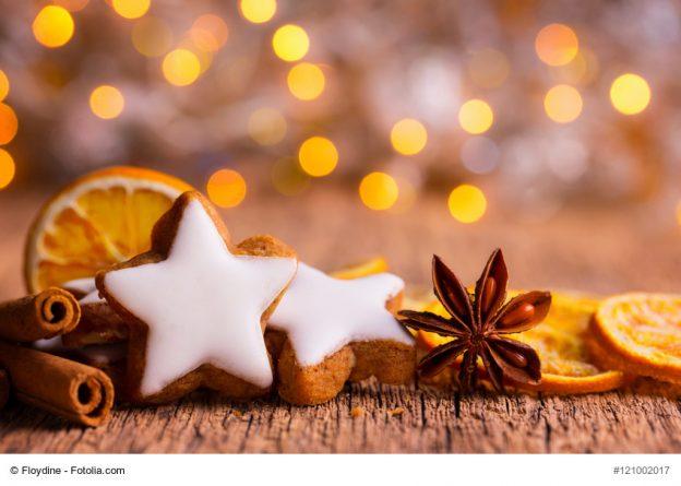 Mit Diabetes auf den Weihnachtsmarkt