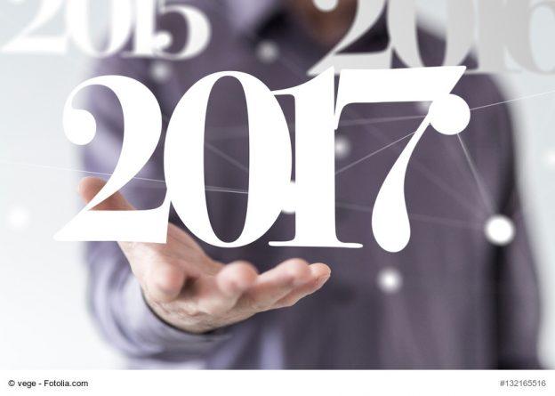 Diabetes-Nachrichten 2017