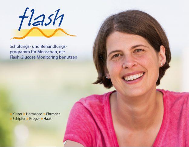 flash Schulungsprogramm Titel