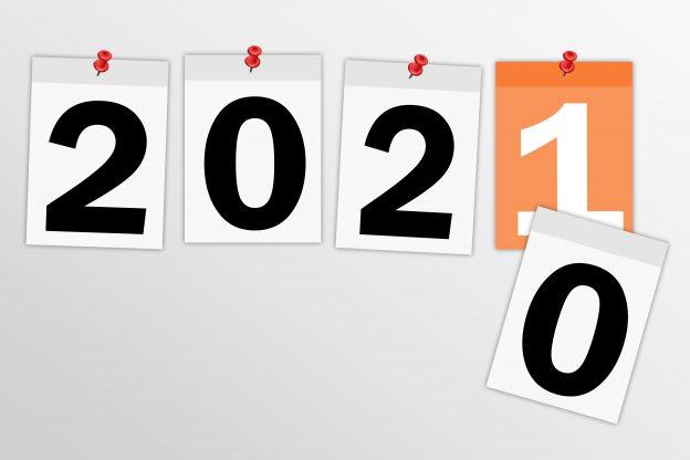Die wichtigsten Diabetes-Neuigkeiten 2020