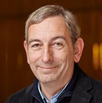 Dr. med. Wolfgang Stütz