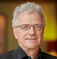 Prof. Dr. med. Dr. rer. nat. Klaus Kusterer