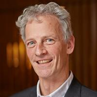 Sebastian Zink